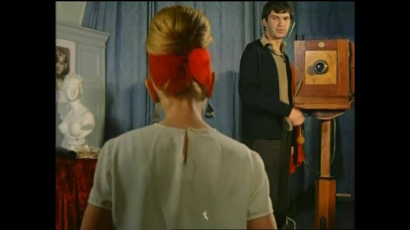 Фитиль.(1968 г.) Знакомый рубль