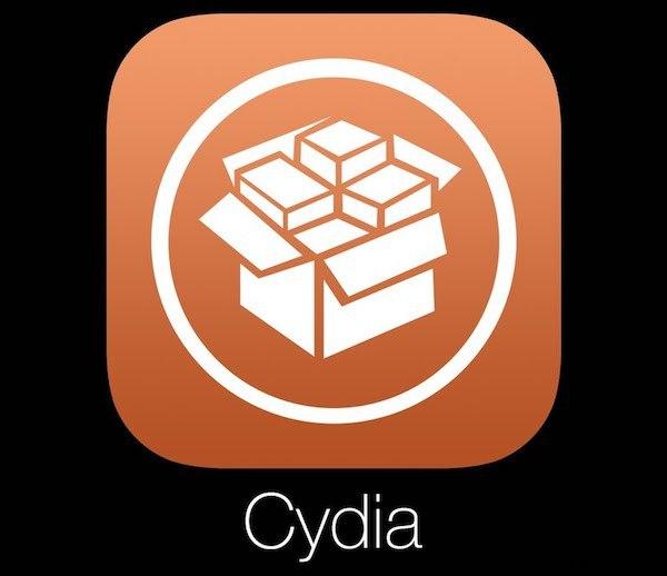 Крупные репозитории Cydia закрываются