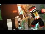 HappyTown - LeTSPLaySHiK Я СОТВОРИЛ УЖАСНУЮ ВЕЩЬ ( #18 ПЛЯЖНЫЕ ПРИКЛЮЧЕНИЯ - Minecraft