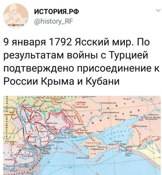 https://pp.userapi.com/c840732/v840732772/47e97/ufydoKsFLMs.jpg