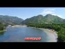 Экскурсия на Чемальскую ГЭС