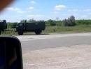 Видео-БОЕВАЯ КАЛОНА 31.07.2017
