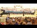 Отчетный концерт ДШИ им.Серебрякова в Капелле 23.04.2018 V_20180423_210120
