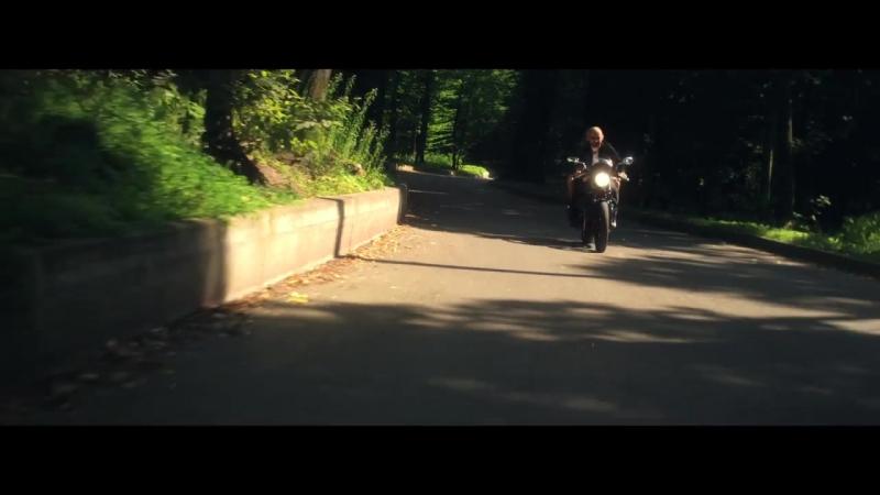 Sonya feat. Artik - Мой рай (KlipManiya)