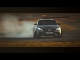 Drift Vine | Mercedes E63 S AMG 4matic Цареградцев @Tsaregradsev_Ark #Одержимые
