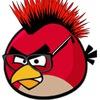 AngryBuh - Бухгалтерия по понятиям!