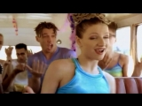 Vengaboys We Like To Party! (The Vengabus) (1998)