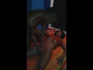 Massaggio Tantra con Tocco Yoni (1)