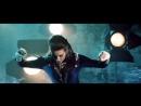 Black Fox feat DJ Chris Parker – Controlled
