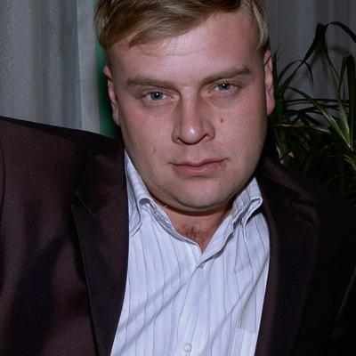 Александр Подушкин