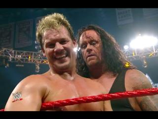 WWE Royal Rumble 2009 c участием Джеффа Харди, Эджа, Джона Сины и других звезд