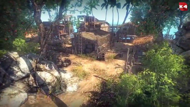 Pirates Island - Unity 3d_HIGH.mp4