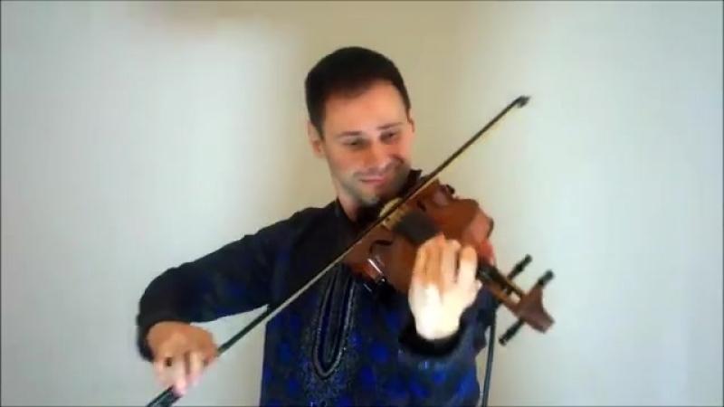 2yxa_ru_Darius_Bollywood_Electric_Violinist_-_Humko_Humise_Chura_Lo_OFFICIAL_V_SpQqFWi1uGM.mp4