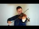 2yxa_ru_Darius_Bollywood_Electric_Violinist_-