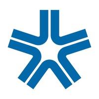 Логотип ЭКСПОЦЕНТР Москва / EXPOCENTRE Moscow