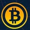 Crypto news Vaucadou.com