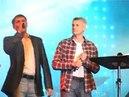Сергей Носов и компания Рули, Тагил! День города, 11 08 2013