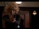◄BitterSweet(1999)Горькая радость*реж.Лука Берковичи