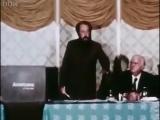 Солженицин призывает нанести ядерный удар по СССР.mp4