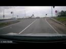 АвтоСтрасть - Новая видео от канала Авто Страсть. Видео №712 Сентябрь 2017
