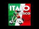 The Very Best Of Italo Disco