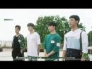 [OST Magic School] Martin Smith - Tomorrow Weather (русс.саб)