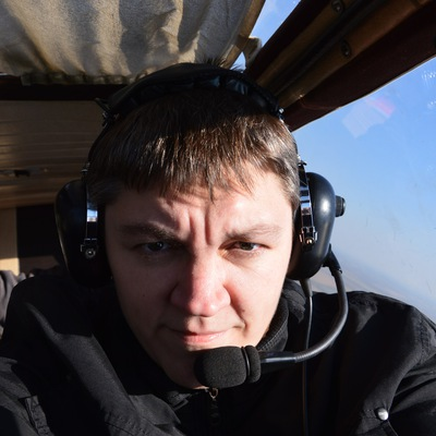 Вячеслав Шпагин