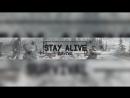 STAY ALIVΣ - ÐΣVΣLOPING GAMΣ