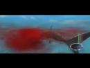 Обзор Jaws Unleashed от WildGamer [Remake] (Вк)