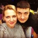 Юлия Линевич фото #42