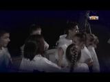 Танцы на ТНТ 4 сезон 22 выпуск.. Профаил: Виталий Уливанов и Александр Крупельницкий.