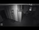 привидение в офисе г. Воронеж