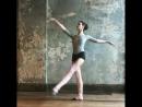 Body-Ballet Beautiful