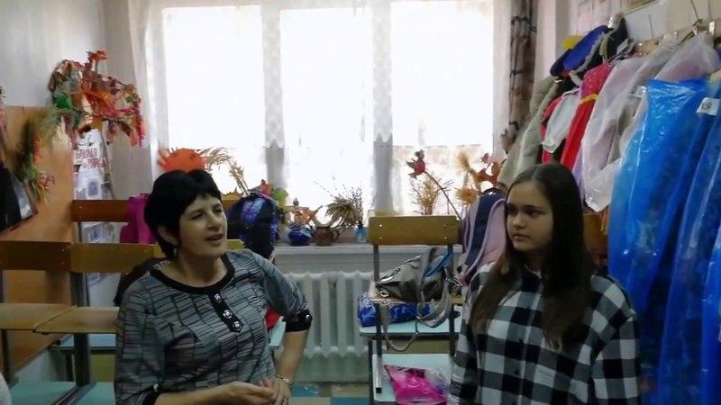 Центр фольклора Урало-Сибирского региона
