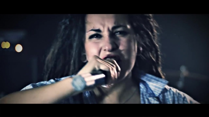 Jinjer-Exposed as a liar