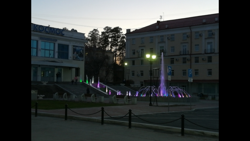 фонтан регулировка_4