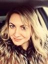 Елена Попова фото #28