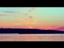 Sunset@Glen Cove
