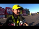 Pro class final highlights from the NHRA Arizona Nationals _ 2018 NHRA DRAG RACING
