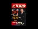 Al Franken Admits that Jews knew abt 911