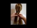 18 Amazing Hair Transformations - Easy Beautiful Hairstyles Tutorials 🌺 Best Ha
