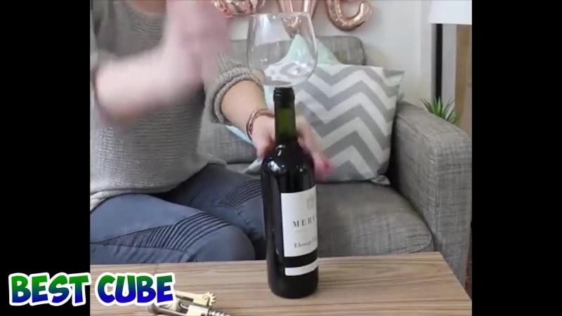 Лучшее видео CUBE за май 2017 Бест Куб за неделю - Выпуск 163