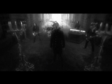 Kamelot - Love You To Death (2007) (Official Video)
