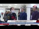 После проверок противопожарной безопасности в Крыму закрыли 3 объекта
