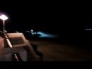 Ночная прогулка по набережной