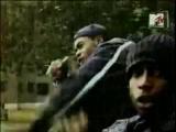Talib Kweli feat. Hi-Tek - The Blast (prod. by J Dilla aka Jay Dee)