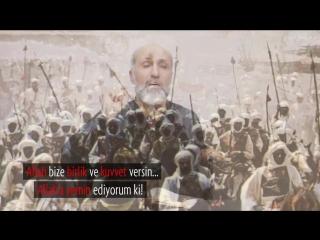 Uyan Ey Müslüman! Arakanda Kardeşlerin Katlediliyor_HD.mp4