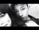 Я тебя люблю ❤️😭