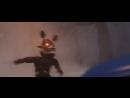 [SFM] Five Nights at Freddy's Movie Red Beast ¦ FNAF Animation