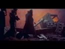 Kreator Phantom Antichrist 2012